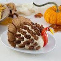 thanksgiving appetizers dips divascuisine