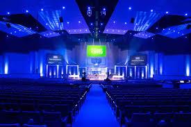 stark raving solutions srs design build avl church avl
