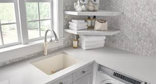 BLANCO Kitchen Sinks Kitchen Faucets And Accessories Blanco - Kitchen sinks usa