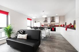 cardiff residence floor plan arofan house cardiff student accommodation tshc