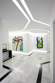 299 best interior design images on pinterest architecture home
