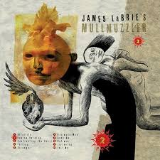James Labrie Meme - james labrie mullmuzzler 2 cd amoeba music