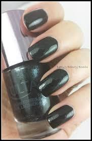 black friday ulta 2014 ulta nail polish swatches lazy betty