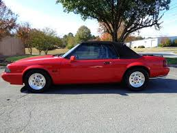 1990 ford mustang 1990 ford mustang for sale carsforsale com