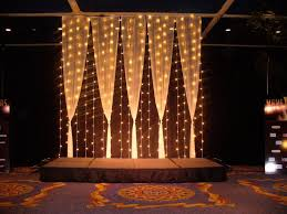 light rentals 61 best classic lighting images on tent flatware and