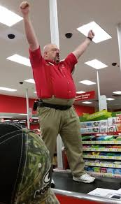 target online black friday sale starts see it target manager gives workers pre black friday speech ny