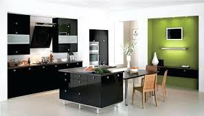 Standard Top Kitchen Cabinet Sizes Top  Kitchen Cabinet Brands - Austin kitchen cabinets