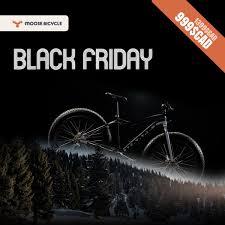 best bike deals black friday moose bicycle moosebicycle twitter