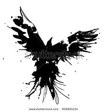 raven feather stock images royalty free images u0026 vectors
