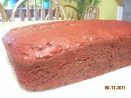 cake mixes u2026but not just making plain ol u0027 cake u2013 homemade by harper