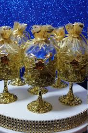Colors Royal Blue And Gold Baby Shower Ideas To her With Royal