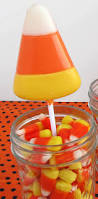 halloween swirl lollipops how to paint with wilton candy melts hungry happenings