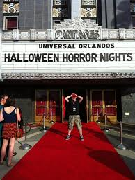 burger king coupons for halloween horror nights walking dead halloween event returning to universal studios