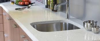 kitchen countertops bathroom countertops granite countertops