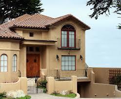 disenos de frentes de casas modelos de casas diseños de casas y