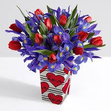 flower delivery san diego san diego flowers send flowers in san diego with proflowers