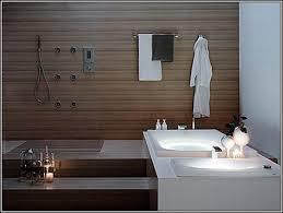 spa style bathroom ideas bathroom 14925 yz7ldbm7zv