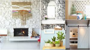 home decor trends over the years top 5 home decor trends we love see cate create