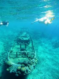 jeep snorkel underwater discover the wonders of the caribbean world underwater one of the