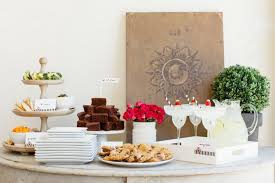 Zoes Kitchen Catering Menu by Wonderful Zoes Kitchen Catering Design Kitchen Gallery Image And