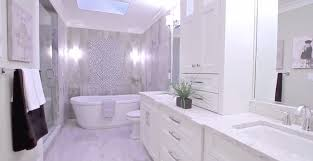Creative Bathroom Ideas 14 Amazing Bathroom Design Ideas For 2015