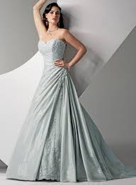 winter wedding dresses 2010 wedding dress blue winter wedding dresses 2010