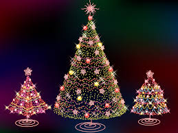 christmas trees christmas tree artificial lights can be easily