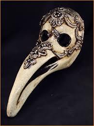 plague doctor masquerade mask best photos of venetian masks history plague doctors mask