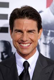 center part mens hairstly tom cruise short side part short hairstyles lookbook men