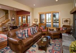 mix and match living room furniture difference between leather match and all leather furniture