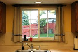 Windows Without Blinds Decorating Blinds For Windows Window Blinds Design