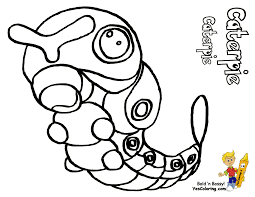 title on pokemon coloring pages squirtle coloring page