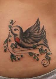 the 25 best peace dove tattoos ideas on pinterest dove tattoo
