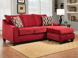 30 best collection of chenille sectional sofas