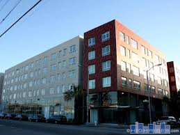 888 seventh street condos of san francisco ca 888 7th st