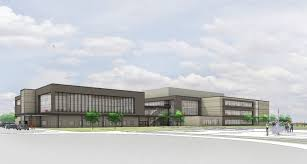 Home Design For The Future Portage Public Schools Building The Future Of Learning A First