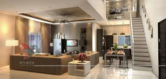 indian house interior design 3d house interior design rendering 3d power 3d interior design