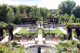 plymouth wedding venues millennium garden plymouth mn wedding ceremony