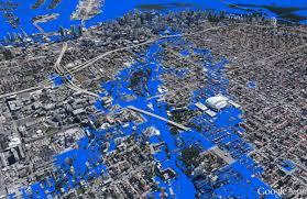 Google Map Miami by High Water Line Miami U2014 Sea Level Rise In Metro Miami Miami