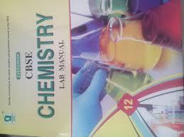 cbse chemistry lab manual class 9 amazon in pradeep singh