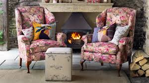 timeincuk com official website country homes u0026 interiors