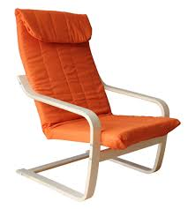 fauteuil relax confortable chambre fauteuil confortable fauteuil confortable ikea fauteuil