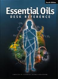 Essential Oils Desk Reference 6th Edition 28 Young Living Essential Oils Desk Reference 6th Edition