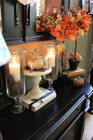 fall home decorating 12 creative home decor ideas using fall leaves and dry foliage