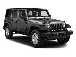 jeep wrangler unlimited 24s wrangler unlimited for sale branhaven chrysler dodge jeep ram