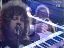 youtube music electric light orchestra elo evil woman 1976 youtube