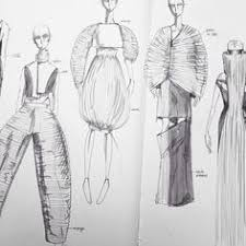 fashion sketchbook fashion sketches draping development for