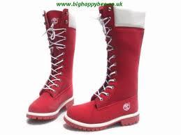 cheap womens boots uk timberland womens boots uk cheap bighappybee co uk