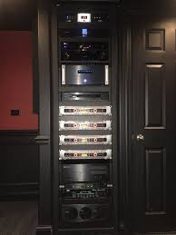 avs forum home theater show me your rack page 86 avs forum home theater discussions