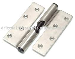 Cabinet Door Hinges Home Depot Self Closing Kitchen Cabinet Hinges Nippomac Info